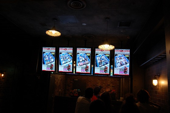 amzing_adventure_ride_spiderman_usj_universalstudiosjapan14