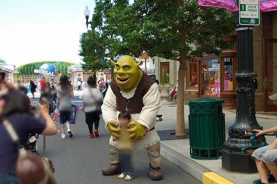shreks__4d_adventure_magic_usj_universalstudiosjapan02